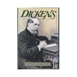 9780060922658: Dickens: Private Life and Public Passions