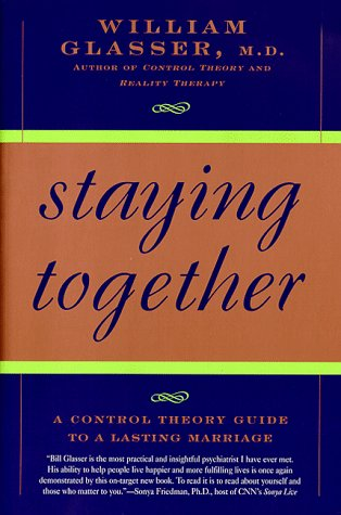 9780060926991: Staying Together