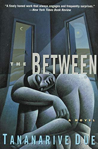 9780060927264: The Between