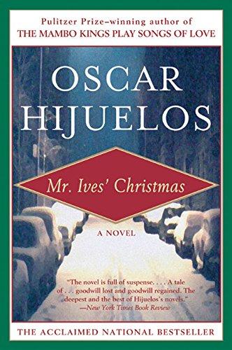 9780060927547: Mr. Ives' Christmas
