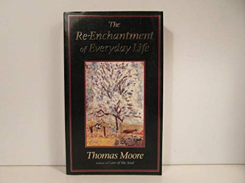 9780060927691: The Re-Enchantment of Everyday Life: International Edition