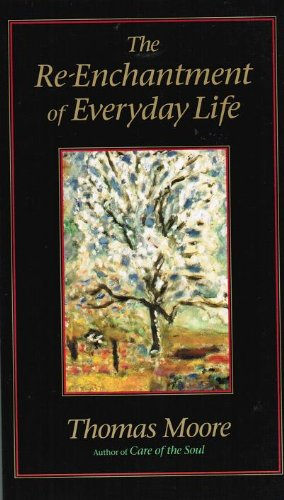 9780060927691: Re-Enchantment of Everyday Life: International Edition
