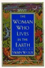 9780060927929: The Woman Who Lives in the Earth