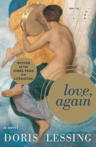 9780060927967: Love Again