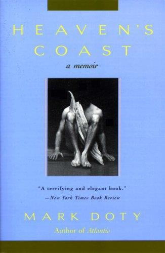 9780060928056: Heaven's Coast: A Memoir