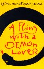 9780060928278: A Fling With a Demon Lover