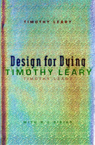 9780060928667: Design for Dying