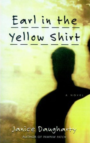 9780060928988: Earl in the Yellow Shirt: Novel, A