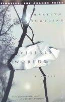 9780060929268: Visible Worlds: A Novel