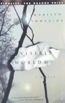9780060929268: Visible Worlds: A Novel