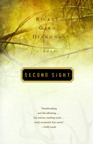 9780060929404: Second Sight
