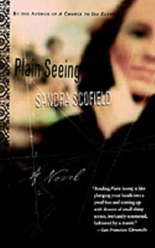 9780060929459: Plain Seeing