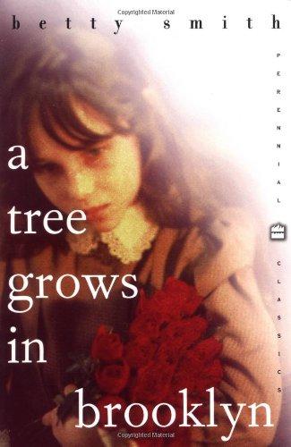 9780060929886: A Tree Grows in Brooklyn