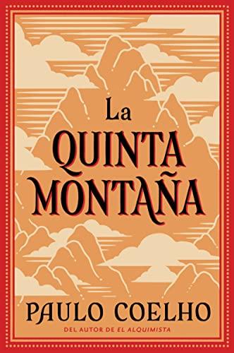 9780060930127: La Quinta Montana