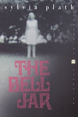 9780060930189: The Bell Jar (Perennial Classic)