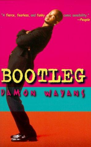 9780060931858: Bootleg