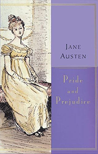 9780060933258: Pride And Prejudice LP