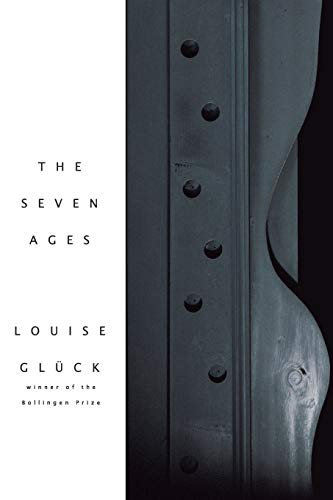 9780060933494: The Seven Ages
