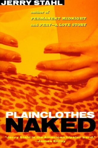 9780060933531: Plainclothes Naked