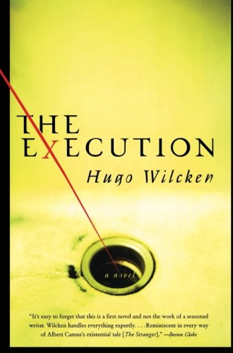 9780060934088: The Execution: A Novel