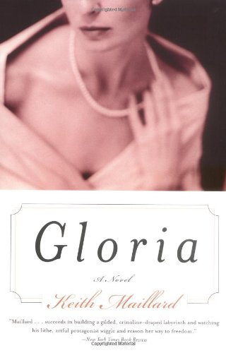 9780060935979: Gloria: A Novel