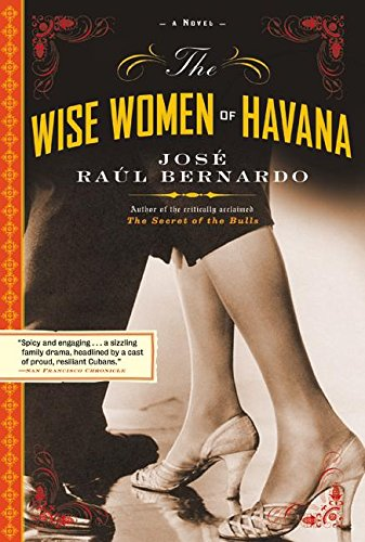 9780060936150: The Wise Women of Havana