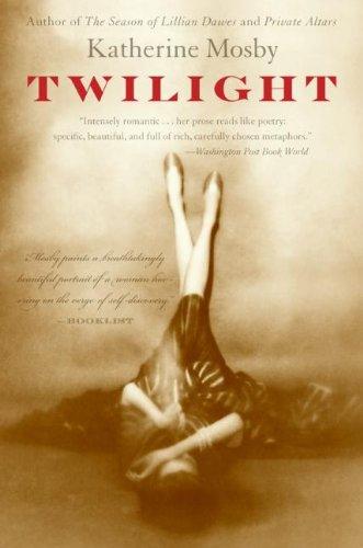 9780060936969: Twilight: A Novel