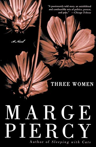 9780060937027: Three Women: A Novel