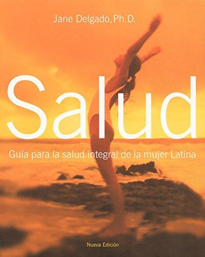 9780060937409: Salud Guía para la salud integral de la mujer Latina
