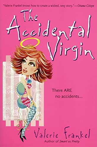 9780060938413: The Accidental Virgin