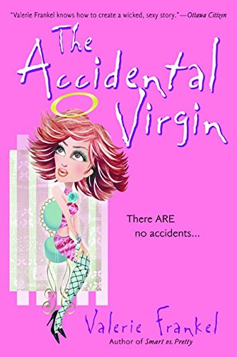 9780060938413: The Accidental Virgin