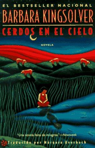 9780060951221: Cerdos En El Cielo/Pigs in Heaven
