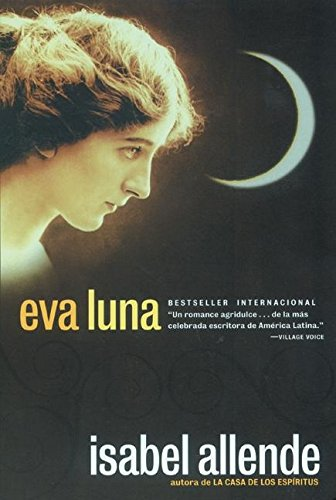 9780060951283: Eva Luna (Spanish Language Edition)