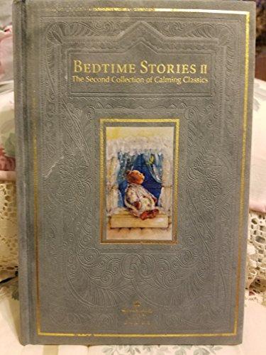 9780060955151: Hallmark Bedtime Stories