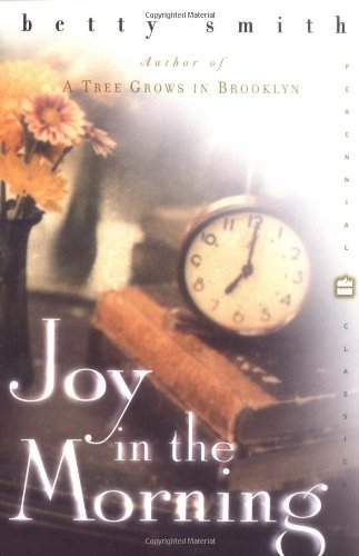 9780060956868: Joy in the Morning
