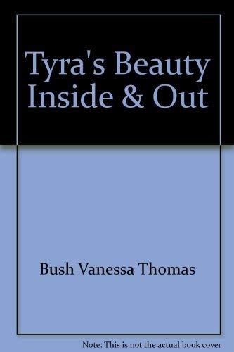 9780060957223: Tyra's Beauty Inside & Out