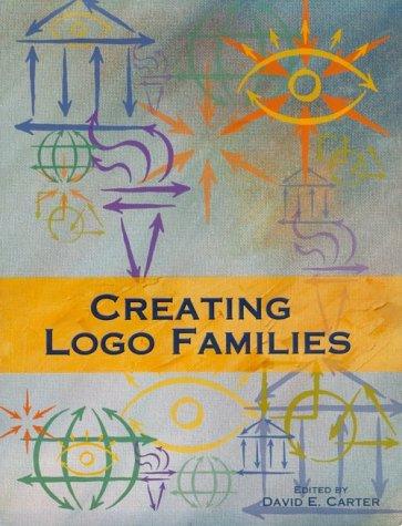 9780060958442: Creating Logo Families