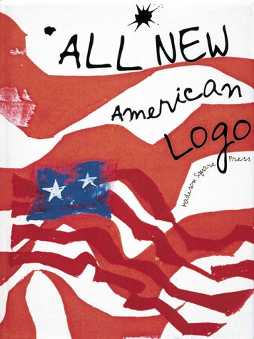 9780060958459: All New American Logo