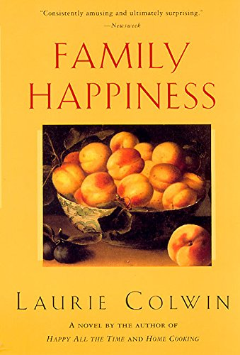 9780060958978: Family Happiness