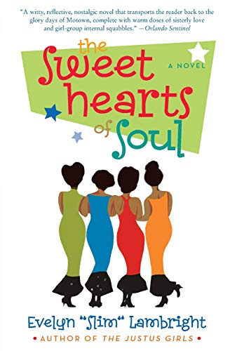 9780060959289: The Sweethearts of Soul
