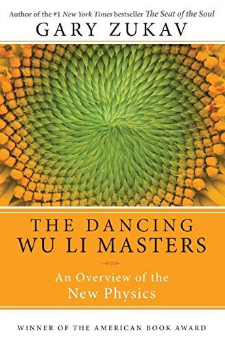9780060959685: Dancing Wu Li Masters, The
