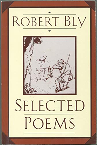 9780060960483: Selected Poems