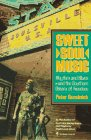 [signed] Sweet Soul Music: Rhythm and Blues and the Southern Dream of Freedom
