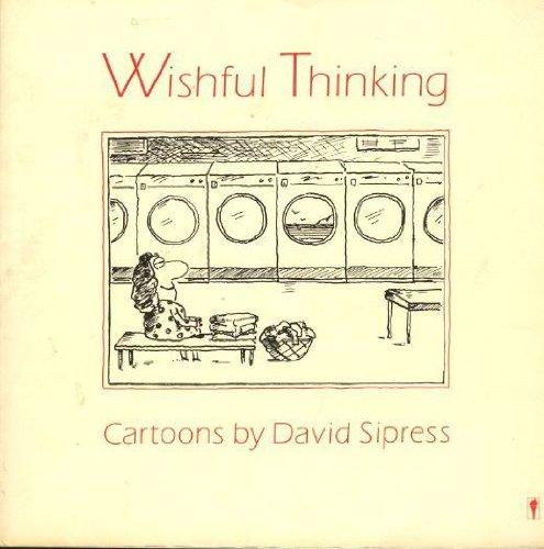 9780060960827: Wishful Thinking