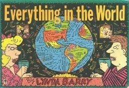 9780060961077: Everything in the World