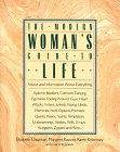 9780060962487: The Modern Woman's Guide to Life: Advice and Information About Everything