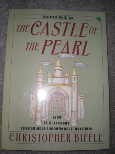 9780060965068: The Castle of the Pearl