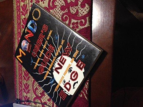9780060969288: Mondo 2000: A User's Guide to the New Edge : Cyberpunk, Virtual Reality, Wetware, Designer Aphrodisiacs, Artificial Life, Techno-Erotic Paganism, an
