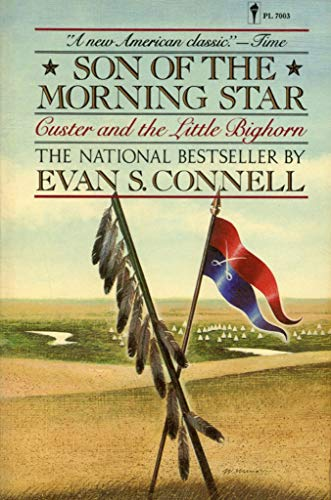 9780060970031: Son of the Morning Star: Custer and the Little Bighorn