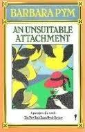 9780060970550: An Unsuitable Attachment